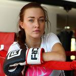 Конкурс «Мисс pogazam.ru 2014»: день спорта, фото 32