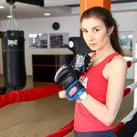 Конкурс «Мисс pogazam.ru 2014»: день спорта, фото 33