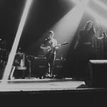 Концерт Tricky в Екатеринбурге, фото 2