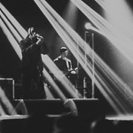 Концерт Tricky в Екатеринбурге, фото 3