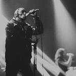 Концерт Tricky в Екатеринбурге, фото 4