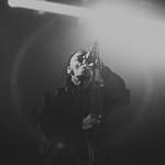 Концерт Tricky в Екатеринбурге, фото 5