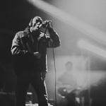 Концерт Tricky в Екатеринбурге, фото 7