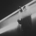 Концерт Tricky в Екатеринбурге, фото 8