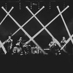Концерт Tricky в Екатеринбурге, фото 9