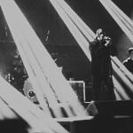 Концерт Tricky в Екатеринбурге, фото 10
