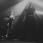 Концерт Tricky в Екатеринбурге, фото 13