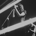Концерт Tricky в Екатеринбурге, фото 14