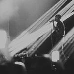 Концерт Tricky в Екатеринбурге, фото 15