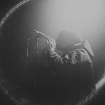 Концерт Tricky в Екатеринбурге, фото 16