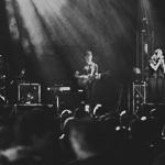 Концерт Tricky в Екатеринбурге, фото 17