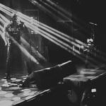 Концерт Tricky в Екатеринбурге, фото 18