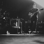 Концерт Tricky в Екатеринбурге, фото 19
