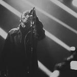 Концерт Tricky в Екатеринбурге, фото 20