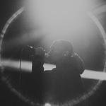 Концерт Tricky в Екатеринбурге, фото 21