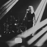 Концерт Tricky в Екатеринбурге, фото 22