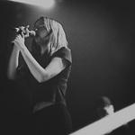 Концерт Tricky в Екатеринбурге, фото 23