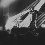 Концерт Tricky в Екатеринбурге, фото 24