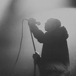 Концерт Tricky в Екатеринбурге, фото 26