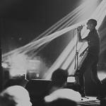 Концерт Tricky в Екатеринбурге, фото 28