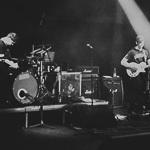 Концерт Tricky в Екатеринбурге, фото 30