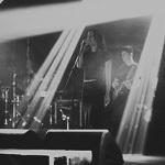 Концерт Tricky в Екатеринбурге, фото 31