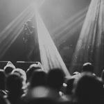 Концерт Tricky в Екатеринбурге, фото 32