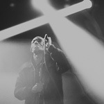 Концерт Tricky в Екатеринбурге, фото 33