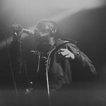 Концерт Tricky в Екатеринбурге, фото 34