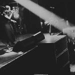 Концерт Tricky в Екатеринбурге, фото 35