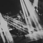 Концерт Tricky в Екатеринбурге, фото 39