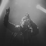 Концерт Tricky в Екатеринбурге, фото 40