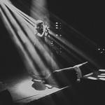 Концерт Tricky в Екатеринбурге, фото 41
