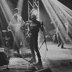 Концерт Tricky в Екатеринбурге, фото 42