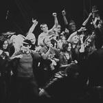 Концерт Tricky в Екатеринбурге, фото 43