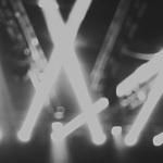 Концерт Tricky в Екатеринбурге, фото 45