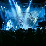 Концерт Lacrimosa в Екатеринбурге, фото 2