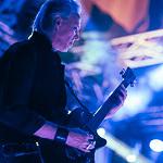 Концерт Lacrimosa в Екатеринбурге, фото 8