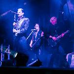 Концерт Lacrimosa в Екатеринбурге, фото 13