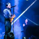 Концерт Lacrimosa в Екатеринбурге, фото 29
