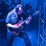 Концерт Lacrimosa в Екатеринбурге, фото 31
