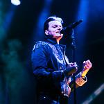 Концерт Lacrimosa в Екатеринбурге, фото 35