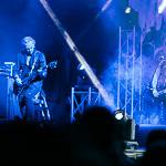 Концерт Lacrimosa в Екатеринбурге, фото 36