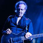 Концерт Lacrimosa в Екатеринбурге, фото 37