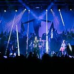 Концерт Lacrimosa в Екатеринбурге, фото 38
