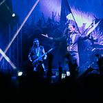 Концерт Lacrimosa в Екатеринбурге, фото 41