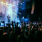 Концерт Lacrimosa в Екатеринбурге, фото 42