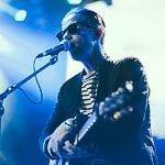 Концерт группы Blue Foundation в Екатеринбурге, фото 17
