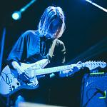 Концерт группы Blue Foundation в Екатеринбурге, фото 26