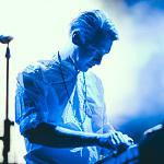 Концерт группы Blue Foundation в Екатеринбурге, фото 32